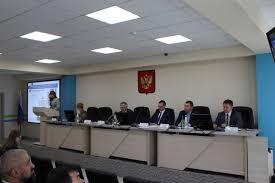 Администрация города Изобильного В Кадастровой палате по Ставропольскому краю работает телефон доверия В целях доступности и прозрачности оказываемых населению государственных услуг