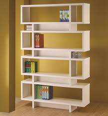 Bookshelf Designs For Home Beautiful Martinkeeis 100 Bookshelf Bookshelf Designs For Home