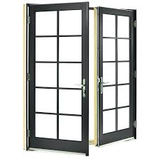 exterior french doors out swing wonderful patio doors out swing french doors integrity doors outdoor remodel exterior french doors out swing