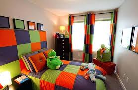 triad color scheme color scheme triadic color scheme bedroom