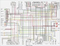 2003 yamaha r6 wiring diagram 2006 tamahuproject of 1024×656 yamaha r6 wiring diagram diagrams best of 2010 headlight random
