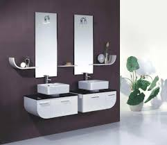 Bathroom Paint Designs Amazing Of Painting Bathroom Cabinets Color Ideas About B 2762
