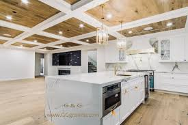G G Granite Quartz Countertops Free Estimate A Click Away Blog