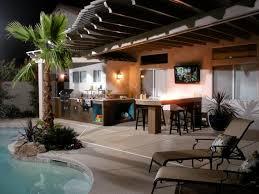 Tropical Outdoor Kitchen Designs New Design Ideas