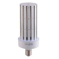 Bbier 110 Volt 120w Led Corn Lamp Buy Led Corn Lamp Corn Lamp 120w Led Corn Lamp Product On Alibaba Com