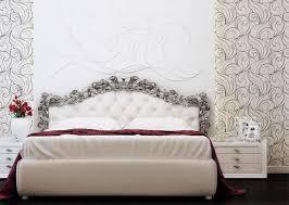 ... x 1140. Beautiful Headboard Decor Bedroom