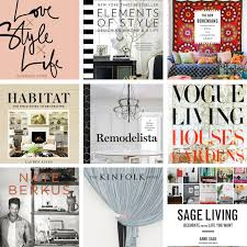 Best Interior Design Textbooks 12 Design Books For Interior Design Lovers Hgtvs