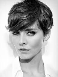 Short Hairstyle Cuts expert hair cuts & styles basingstoke hair salon 6561 by stevesalt.us