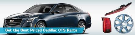 cadillac cts parts partsgeek com 2003 Cadillac Cts Throttle Body Wiring Harness cadillac cts replacement parts \u203a Throttle Position Sensor 2003 CTS