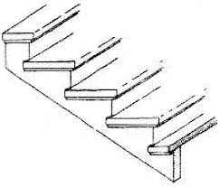 Lediglich das tragwerkmaterial stahl ist bei allen nautilus treppen das verbindende element. Brandschutz Bei Treppenkonstruktionen Feuer Und Flamme Bm Online