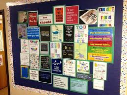bulletin board design office. Bulletin Board Design Excellent Ideas For Office On Small Home Decor Inspiration With I