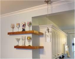 Stainless Shelves Kitchen Shelf Design Cool Steel Kitchen Shelf Shelving Furniture