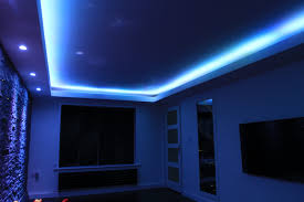 led lighting for home interiors. Bedroom:Led Lighting Still Photography For Garage Lowes Track Home Depot Kit Video Cars Fixtures Led Interiors