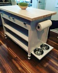 remodel furniture. best 25 dresser kitchen island ideas on pinterest diy old furniture makeover cabinets and flip top bins remodel o