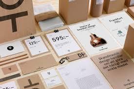 New Logo for Designtor by Kurppa Hosk — BP&O