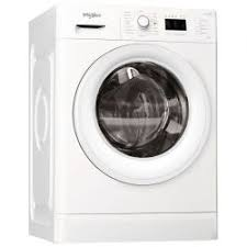 washing machine and dryer clipart. whirlpool 7kg 1200rpm white freshcare washing machine 7wl71253w and dryer clipart