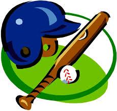 Image result for baseball clipart