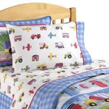 kids bed rooms twin size transportation sheet set by olive kids twin size transportation bedding sets twin kids