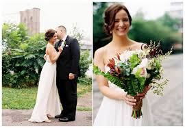 Friday Feeling Wedding Blog Web Links