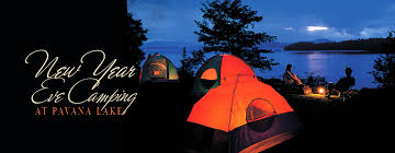 Book your online camp at pawna lake for family, groups, couples, corporates and get couple services. New Year Eve Camping At Pavana Lake Adventure Tickets Lonavala Bookmyshow