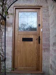 exterior oak doors uk. full size of door handles:modern exterior oak doors doorsminimalist front buscar con entryandles uk