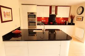 Online Kitchen Cabinet Design Fresh Idea To Design Your The Captivating Free Kitchen Design