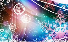 Merry Christmas Wallpaper Widescreen Hd ...