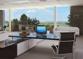 small offices design 1823 9. decorating executive office view small offices design 1823 9