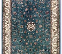 area rugs target beautiful blue at tar 6x9 furniture donation