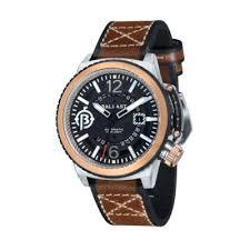 <b>Часы Ballast</b> Trafalgar купить в Москве, Спб. Цена, каталог