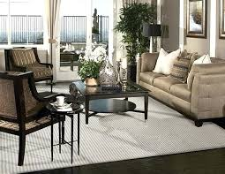 choosing the right size area rug for every space time rugs living an pattern are