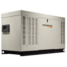 generac generators.  Generac Generac 36000Watt 120Volt240Volt Liquid Cooled Standby Generator Single For Generators S