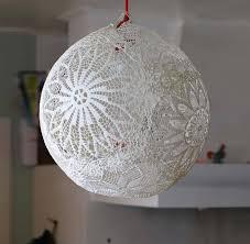 easy diy lamp ideas creative lamps chandeliers 3 diy easy lamp shade ideas easy diy