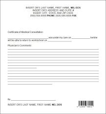 Editable Doctors Note Template Free Editable Doctors Note Bj Designs