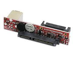 sata to usb converter circuit diagram the wiring diagram addonics product sata to usb 3 0 converter circuit diagram