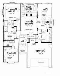 60 inspirational floor plans for narrow lots house design craftsman home luxury wa designs unique lot homes pert