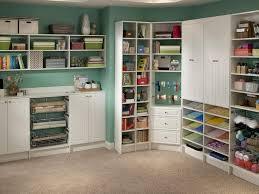 Martha Stewart Living Craft Space Inspiration And Design