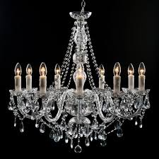 best ssh chandeliers images on ceiling