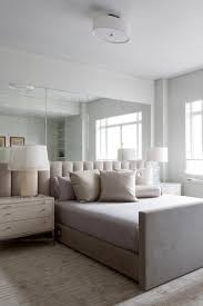 Large Bedroom Mirrors Large Bedroom Mirror Images A1houstoncom