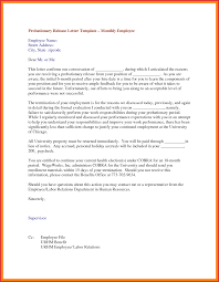 Fresh Annual Leave Application Letter Resume For A Job