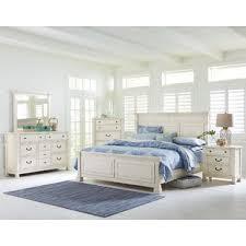 Reclaimed Wood Bedroom Set | Wayfair