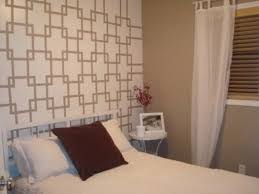 Small Picture Walls Painting Ideas Zampco