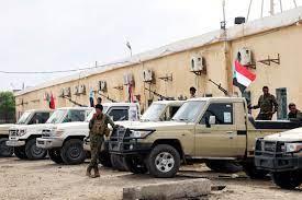اليمن.. مقتل قائد عسكري رفيع في معارك مأرب - RT Arabic