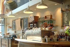 Coffee Shop Design Ideas Resume Format Pdf Trends Interior