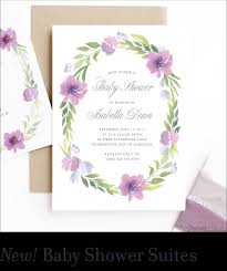 Free Downloads Thank You Cards Invitations Announcements And Photo Cards Basic Invite