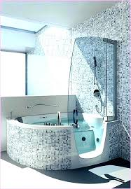 safe step walk in tub how much does a safe step tub cost walk in