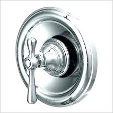 moentrol shower shower valve cartridge replacement moentrol shower valve cartridge