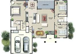 fresh create a house plan and create building plans coffee plan create floor plan from