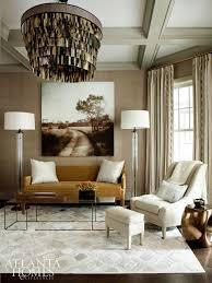 Jeweled Beauty AHL Impressive Master Degree In Interior Design Property