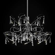 full size of chandeliers design amazing lamp exciting chandelier led bulbs to splendid lights flicker when